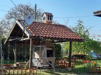 Къща за гости Под старата липа