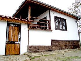 Къща за гости Деси