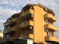 Семеен хотел Дъга
