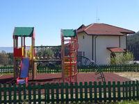 Къща за гости Пайнроуз
