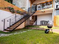 Къща за гости Тарно