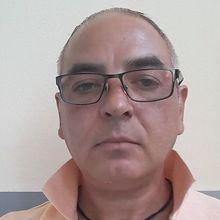 Йордан Цикалов