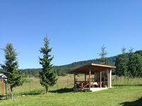 Къща за гости Релакс Зона