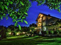 Къща за гости Крисиели
