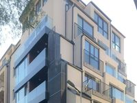 Апартамент под наем Севастопол
