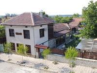Къща за гости Крушунски рай