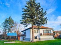 Къща за гости Алекса