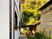 Къща за гости Тихалъка