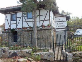 Къща под наем Чанове