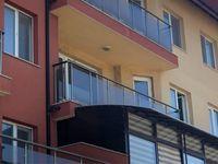Апартамент под наем Грийн Хилс