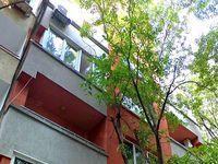 Апартамент под наем Морска Сирена