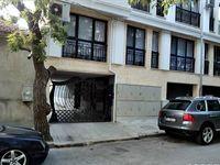 Апартамент под наем Златен Кестен