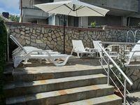 Семеен хотел Фаворит