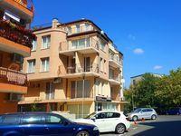 Апартаменти под наем Perla Apartments