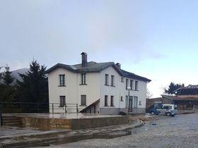 Къща за гости Столетов