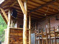 Къщи под наем Паликарови