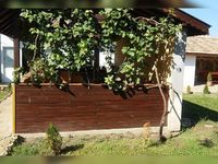 Къща под наем Буховци