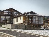 Къща за гости Ейнджъл