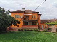 Къща под наем Селановска среща