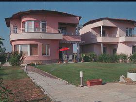 Къща под наем Гари