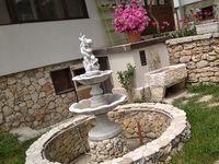 Стаи за гости Casa del Elgo