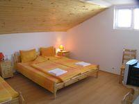 Къща за гости Караджови