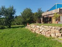 Къща за гости Херитидж