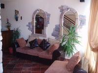 Семеен хотел Боляри