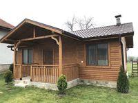 Къщи под наем Михайлови