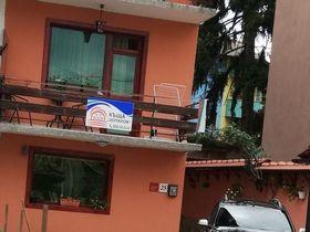 Къща за гости Цопанов