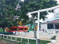 Къща за гости Суни транс 2