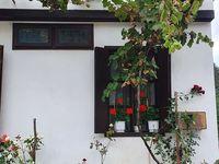 Къща под наем Девора