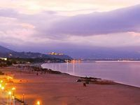 Вила Virgin beach