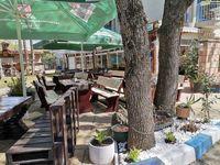 Къща за гости Демира