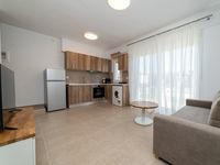 Вила Edoni Apartments