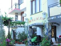 Къща за гости Валмар