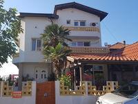 Къща за гости Каза Белла
