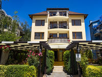 Къща за гости Калина Гардън