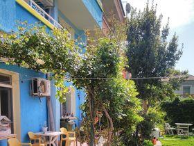 Къща за гости Синьо лято