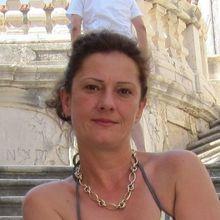 Диляна Клисурова