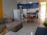 Апартамент Relax