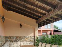 Вила под наем Casa Soleada
