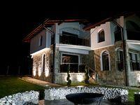 Къща за гости Белведере