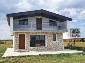 Къща под наем Александров