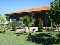 Къща за гости Рали