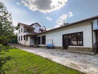 Къща за гости Даскаловата къща