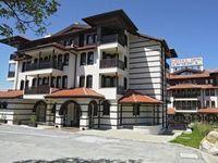 Хотел Орбел Спа