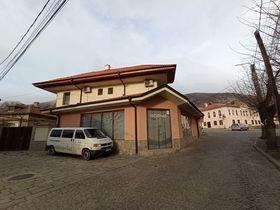 Къща за гости При Любо