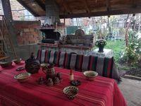Къща за гости Пройнови
