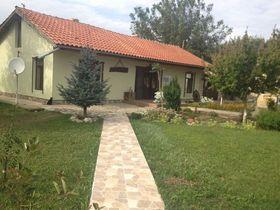Къща за гости Мария- Невена